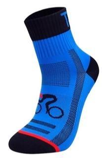 Chaussettes - Fabrication de chaussettes sur mesure
