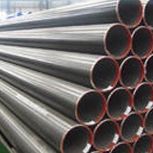 Carbon Steel Pipes BS 3059 GR 320 - Carbon Steel Pipes BS 3059 GR 320 exporter in india