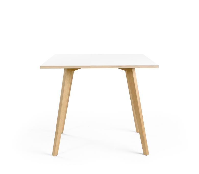 tables - MOOD #T3 H90 PB