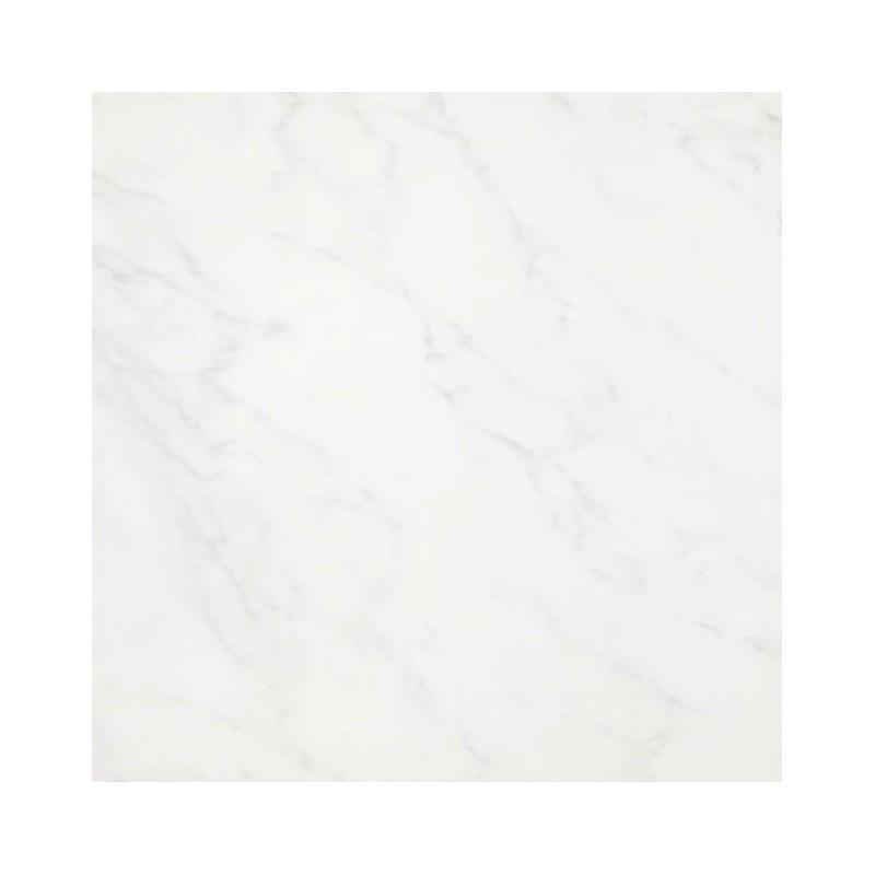 Carreaux De Sol Carrara 40x40 - REVÊTEMENT SOL