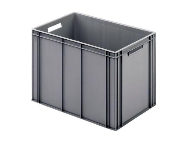 Stapelbehälter: Richess 420 1 - Stapelbehälter: Richess 420 1, 600 x 400 x 424 mm