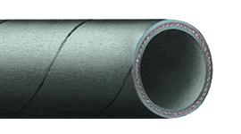 Heisswasserschlauch / Dampfschlauch - Radiacord ® DIN