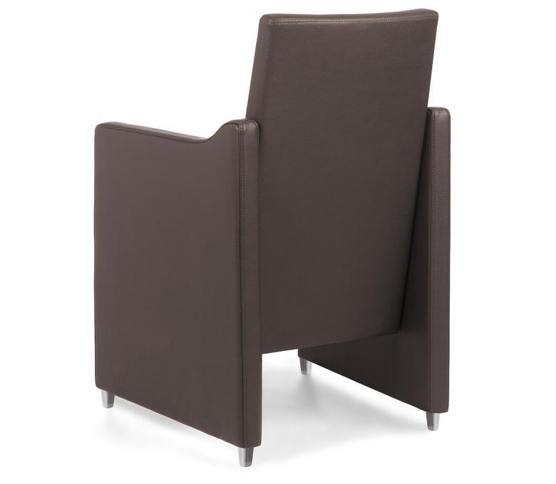 fauteuils - BASTIA HD F90