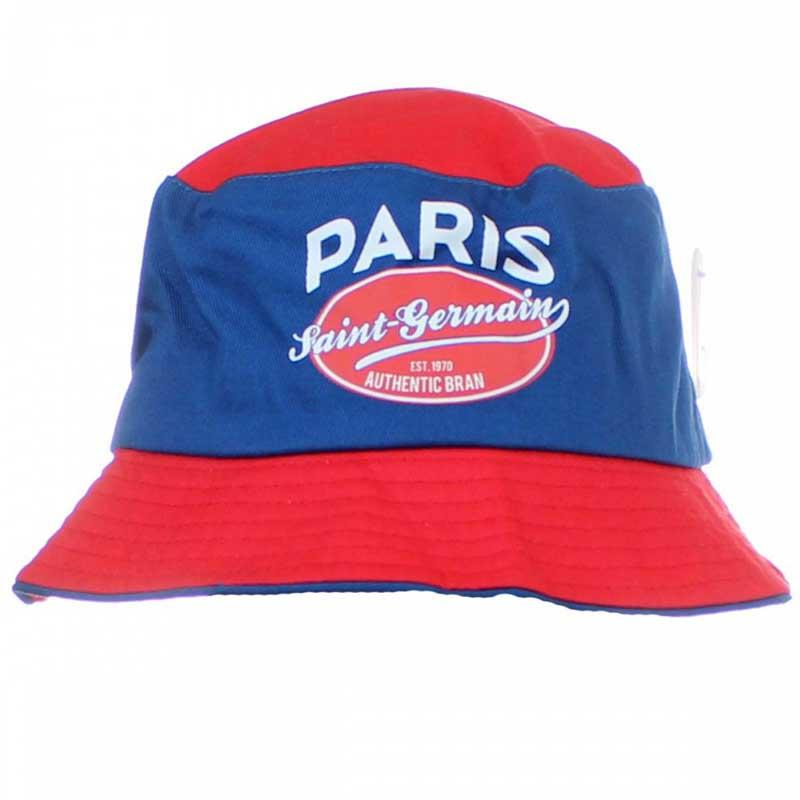 Fabricant de bob PSG Paris Saint Germain - Fabricant de bob PSG Paris Saint Germain