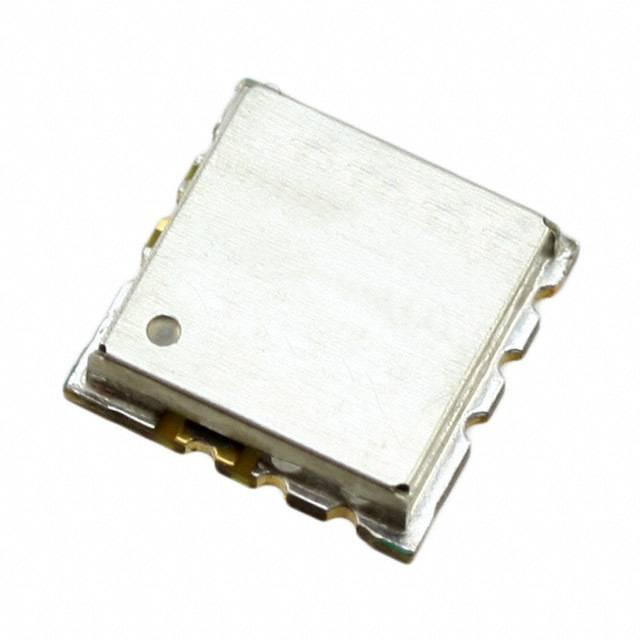"""OSC VCO 110-150MHZ SMD .3X.3"""" - Crystek Corporation CVCO33CL-0110-0150"""