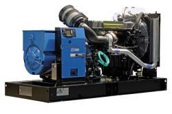 Groupes industriels standard - V440C2