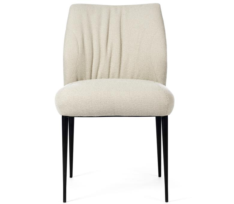 chaises - ENORA H47 PM -A