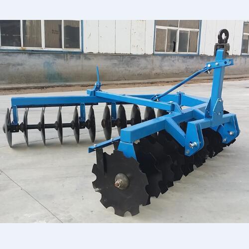 machines agricoles - 1BJXS-2.2