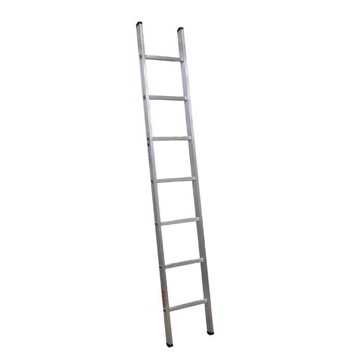 Escadas em Alumínio - Escada Alumínio Simples