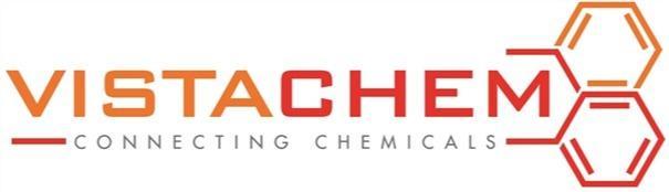 Acetic acid, CAS# 64-19-7 -