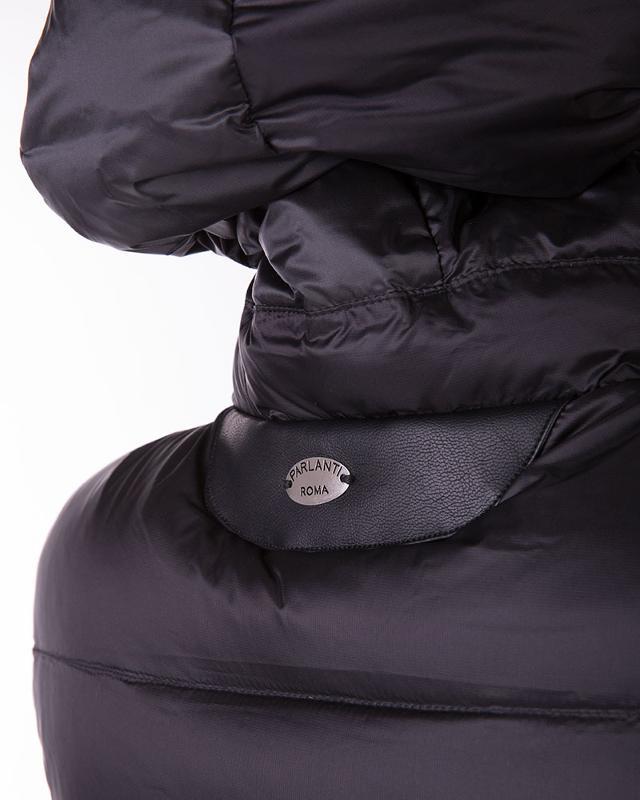 Goose Jacket Donna - OUTLET