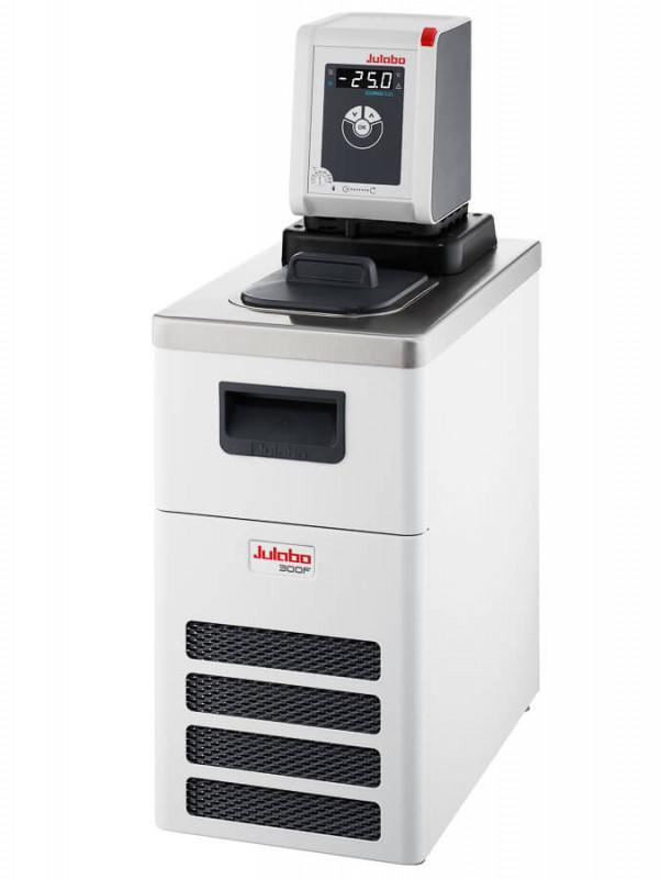 CORIO CD-300F - Banhos termostáticos - Banhos termostáticos