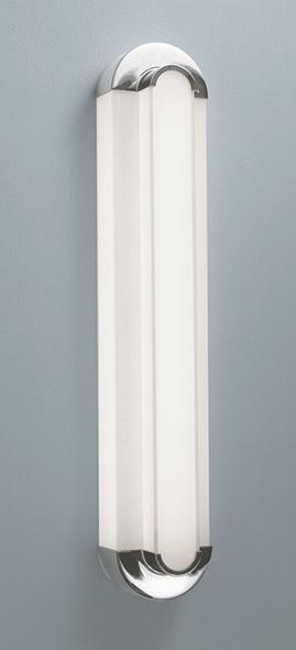 Applique Lineare - Modello 521 C
