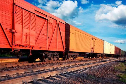Freight Forwarding -