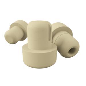 Полимерная Т-образная пробка  - Пробки для Водки и других крепких напитков