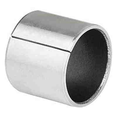 Palier lisse cylindrique - Palier lisse