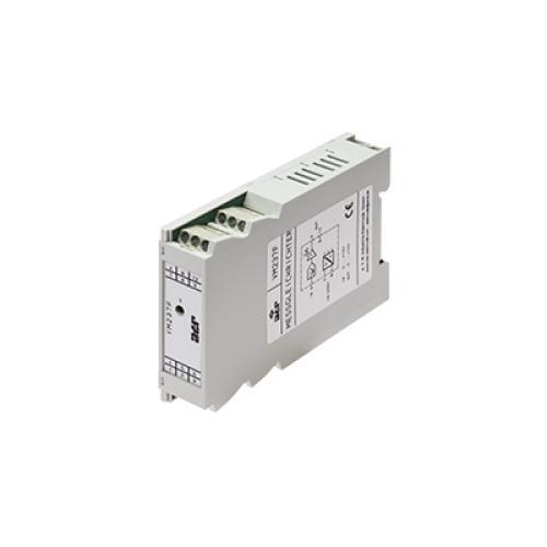 Messgleichrichter VM237F - null
