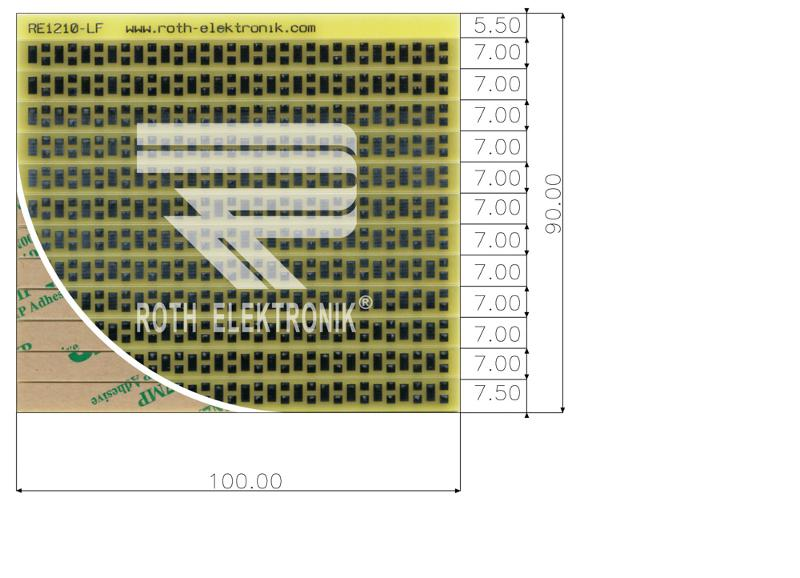 RE1210-LF - Adaptacks Info (PDF)