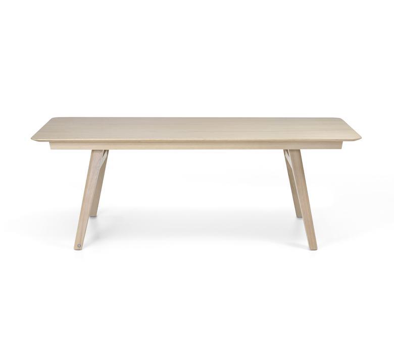 tables - LANCASTER PB5 H77CM