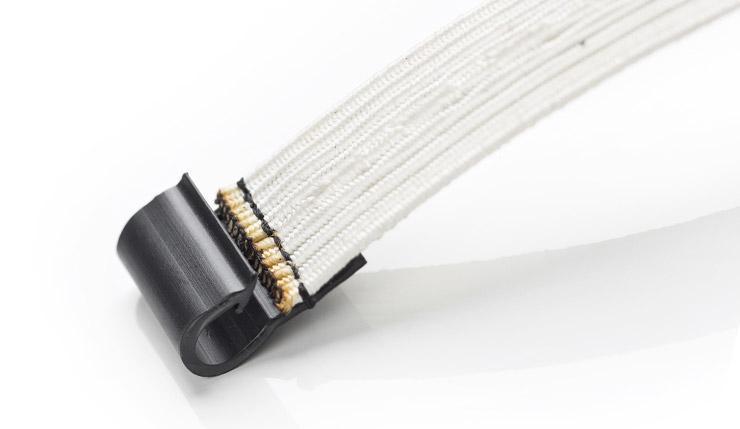 Guy rope - Item No.: 335023