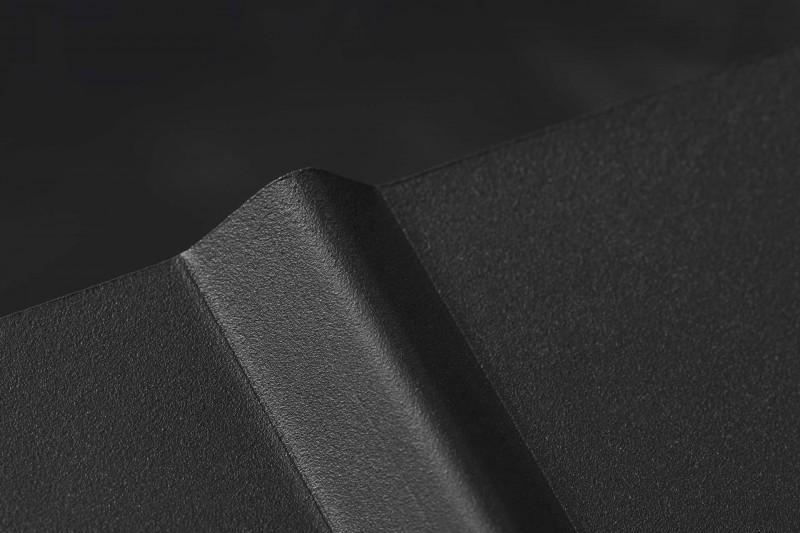 Powder coating - null