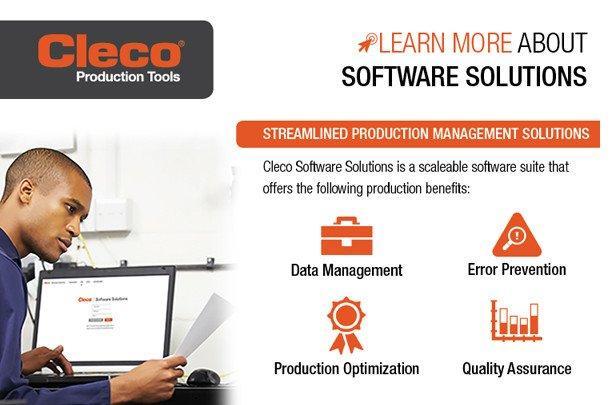 Software Solutions - Software Solutions, Optimiertes Produktmanagement