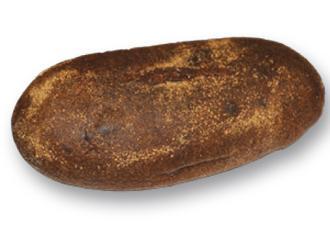 Хлеб «Житница» - Продукция поставляется в замороженном виде