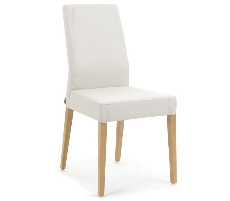 chaises - KEN HD UNI -A