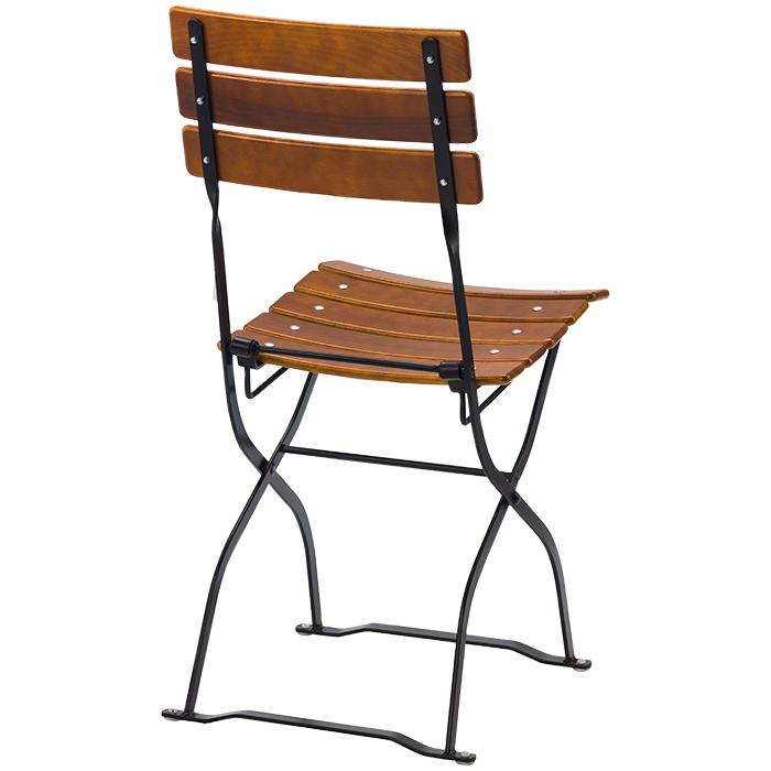 Outdoor Chair Freising - Terrace chairs