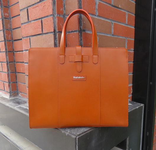 BBG Briefcase,Business Messenger Handbag
