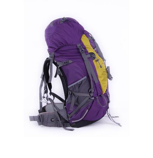 Wanderrucksack, Trekkingrucksack - null