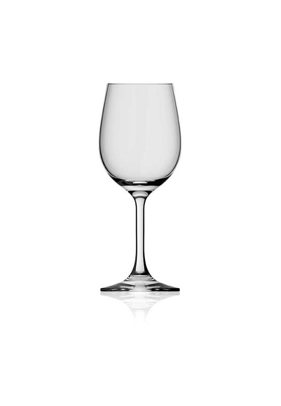 Weinland 23 Sweet Wine Glass - Sweet Wine Glass 22,4 cl