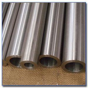 Super Duplex Steel Welded Pipes and Tubes - Super Duplex Steel Welded Pipes and Tubes stockist, supplier and expoter