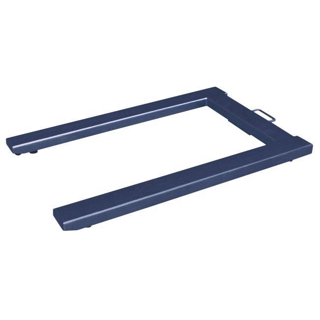 PPH Series - Pallet scales