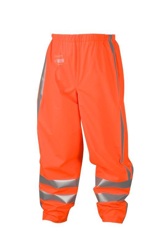 Trousers 'HAWSTON' - null