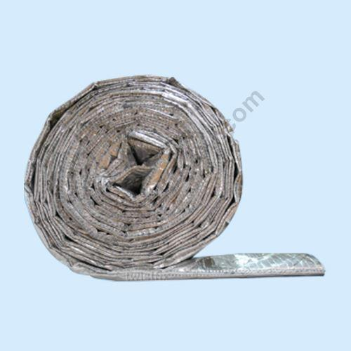 Multi Layer Insulation - Multi Foil Insulation