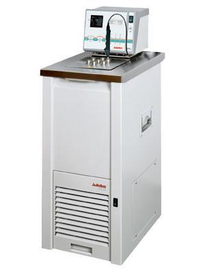 FK31-SL - Kalibrier-Thermostate - Kalibrier-Thermostate