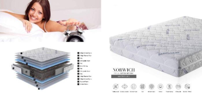 cama de hotel - fabricantes de camas de hotel