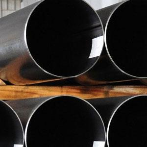 ASTM A213 TP 904l stainless steel pipes - ASTM A213 TP 904l stainless steel pipe stockist, supplier & exporter