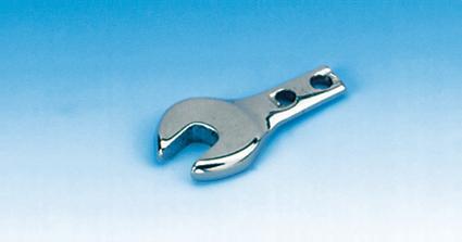 Mini Clicker Wrenches - Mini Open End