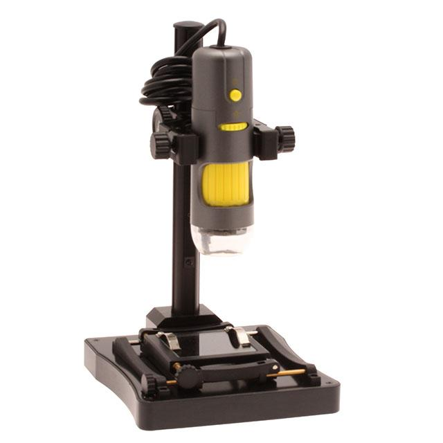 STAND W/X-Y BASE & LED BACKLIGHT - Aven Tools 26700-311