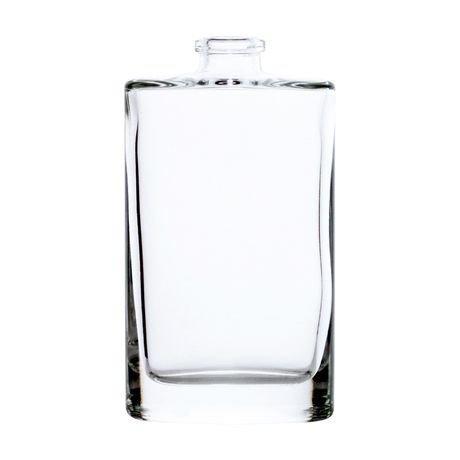 Flacon Mia - Verre 30-50-100 ml VMIA