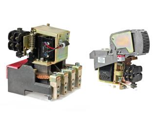 Electrical and electronical parts - null