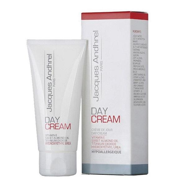 Day Cream - Moisturizer Cream