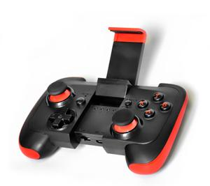 Bluetooth Gamepad for Android devices & IOS system, STK-7002