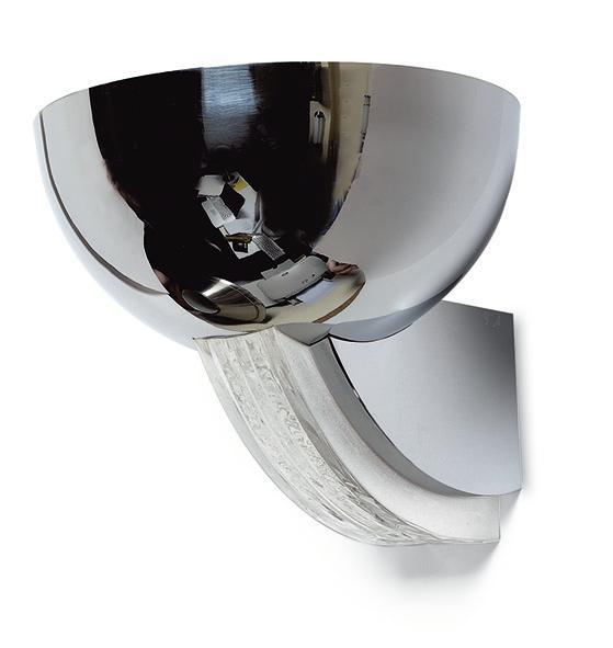 Lampade di lusso - Modello 347 B BIS