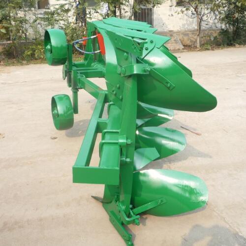 Charrue réversible - 1LYF-535
