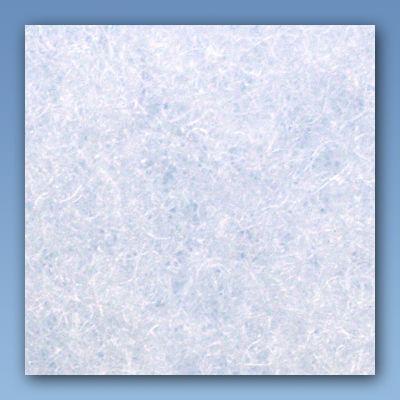 AM 700P - Filtermatte P15/500S - null