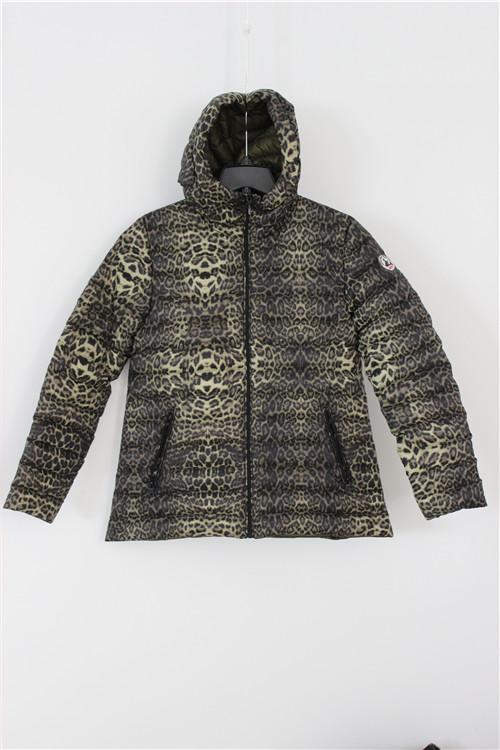 Winter down jackets for women - TL-15