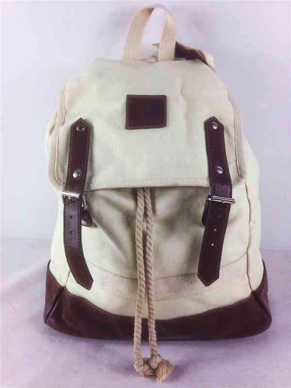 Women outdoor backpack